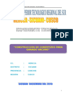 57475924-EXPEDIENTE-CONSTRUCCION-DE-COBERTISOS-SANTA-BARBARA.doc