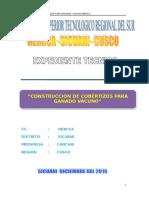 57475924-EXPEDIENTE-CONSTRUCCION-DE-COBERTISOS-SANTA-BARBARA.doc