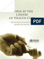 PEOPLEATTHECENTREOFHEALTHCARE_final_lowres.pdf