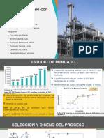 Planta Biodiesel Diapos_con Estudio de Mercado