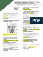 ficha 4to con solución.pdf