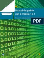 69. Manual de Gestion Modelo 1 1