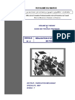 M02_Réalisation%20d'opérations%20de%20base%20en%20tournage%20-%20FM_MGP.pdf