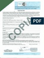 DC-E-S71-001.4(M1)