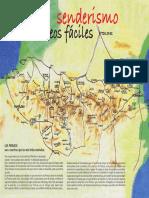Senderismo - Pirineos Faciles