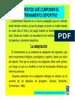 ENTRENAMIENTO_-_MEDIOS_-_ORGANIZACION.pdf