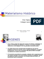 materialismohistoricoI.ppt