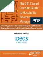 _Smart_Decision_Guide_-_Hospitality_Revenue_Management_.pdf