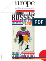 formalistes-russes-r.pdf