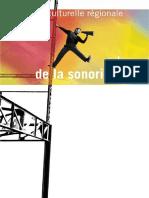 ABC de la sonorisation.pdf