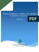 Encuestadoras_Efectividad_2005-2015.pdf