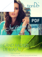 Catalog Tiande(1)