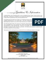 wedding-reception.pdf