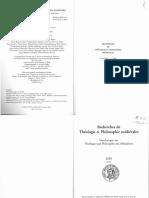 Beccarisi_Istichkeit.pdf