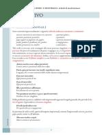 02_Accusativo.pdf