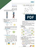 Bio3_Substansi Genetik
