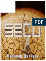 Seco.pdf