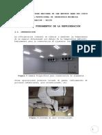001 Fundamentos de Refrigeracion