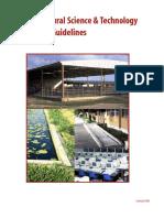 15273_Ag Facility Guide 9006.pdf