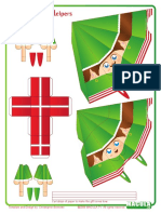 Duendes - LitArt JPR.pdf