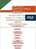 Sem Horta 4 Informacion