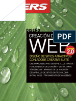 Creacion de Sitios Web 2.0