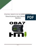 HMI OBA7