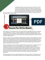 App Para Juegos