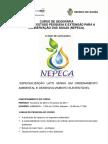 EspecializaçãoBLOG-1.pdf