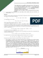 ProblemasTema6-soluciones