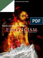 Rethinking the Erotic Introduction