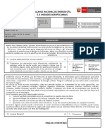 5.0 - Prosemer - Cuestionario - Unidades Agropecuarias (v7)