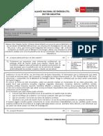 8.0 - Prosemer - Cuestionario - Sector Industria (v7)