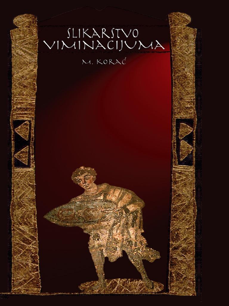 Slikarstvo Viminacijuma