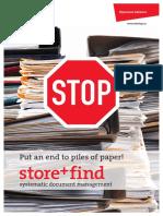 Flyer_store+find_2.2_en_2014