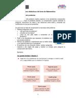 25.Procesos did_cticos del _rea de Matem_tica_taller3.pdf