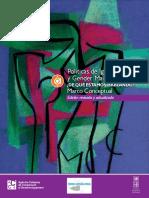 Libro Actualizado Politicas de Igualdad