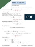 polynomesbernstein 3