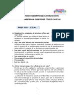 PROCESOS DIDÁCTICOS DE COMUNICACIÓN.pdf