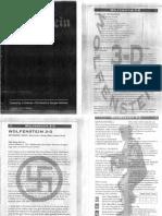 Wolfenstein 3D pc manual