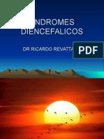 167570344 14 Sindrome Diencefalico Hipofisiario Revatta