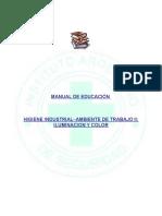 MANUAL_ILUMINACION.doc