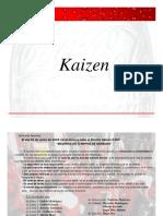 Calidad Kaizen