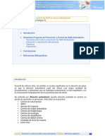 M2 L1 Prevencion y Control de IAAS en Areas Ambulatorias
