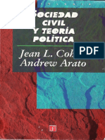Cohen-Arato-So-Civil-y-T-Poli-tica-CC.pdf