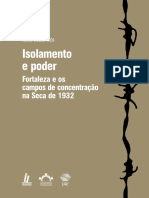 2014_liv_ksrios.pdf