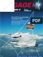Mirage 2000-9 Special Issue1
