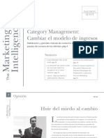 category management cambiar el modelo de ingresos -110615042317-phpapp02