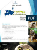 Centro Veterinario Integral