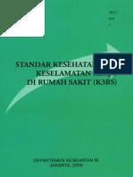 118008779-Pedoman-K3-RS